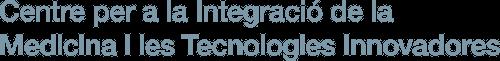 logo CIMTI claim