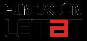 Fundación Leitat
