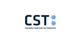 CST. Consorci Sanitari de Terrassa