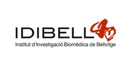 IDIBELL. Institut d'investigació Biomèdica de Bellvitge