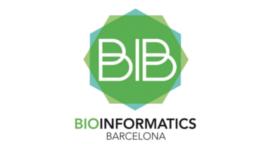 BIB. Bioinformatics Barcelona