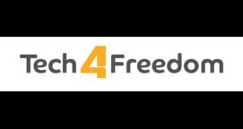 Tech4Freedom