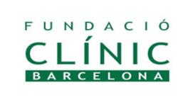 Fundació Clínic Barcelona