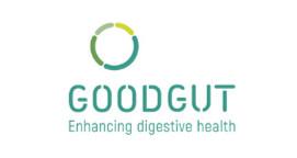 GOODGUT. Enhancing digestive health