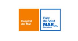 Hospital del Mar. Parc de Salut MAR Barcelona