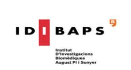IDIBAPS. Institut d'investigacions biomèdiques August Pl i Sunyer