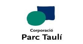 Corporació Parc Taulí