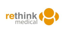 Rethinkmedical