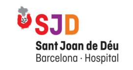 Sant Joan de Déu. Barcelona. Hospital