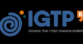 IGTP. Germans Trias i Pujos Research Institute