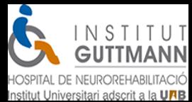Institut Guttmann. Hospital de Neurorehabilitació