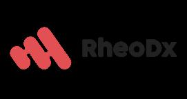 RheoDx