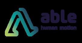 Àlex Garcia, CTO i cofundador d'ABLE