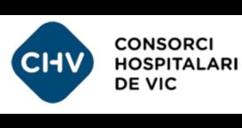CHV. Consorci Hospitalari de Vic